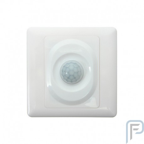 IR Infrared Save Energy Motion Sensor Automatic Light Lamp Switch