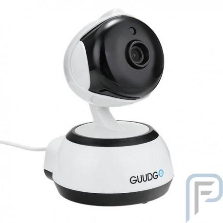 GUUDGO GD-SC02 720P Cloud Wifi IP Security Camera