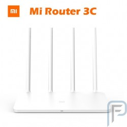Original Xiaomi 3C Router 2.4Ghz 300Mbps